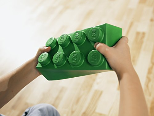 SOFT Bricks Set for Gross Motor Skills by LEGO Education by LEGO Education (Image #1)