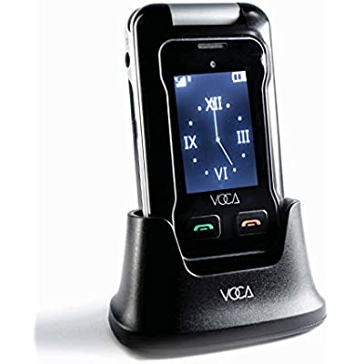 voca-v530-unlocked-3g-flip-phone