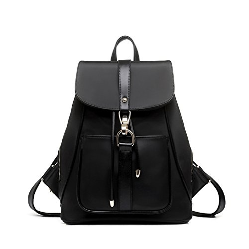 hipytime-bhb880467c1-fashion-fashion-sports-womens-handbagvertical-section-square-backpack