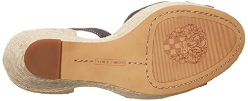77ee6c8c630 Vince Camuto Women s Maurita Espadrille Wedge Sandal well-wreapped ...