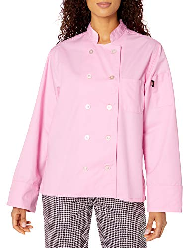 Dickies Chef Women
