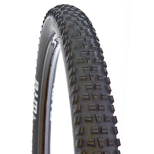 wtb-trail-boss-225-comp-tire-black-29-inch