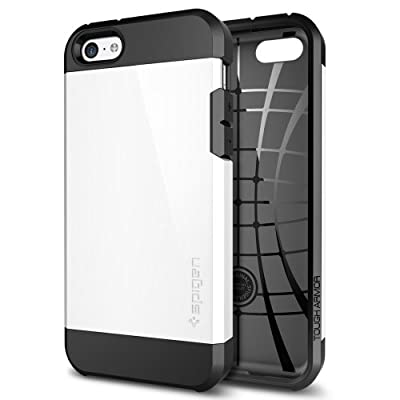 iPhone 6s Screen Protector, Spigen® Glass / CR Variations
