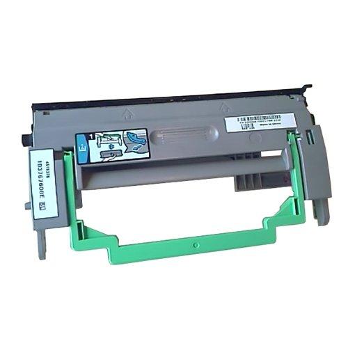 Dell TU031 Black Imaging Drum Kit 1125 Laser Printer