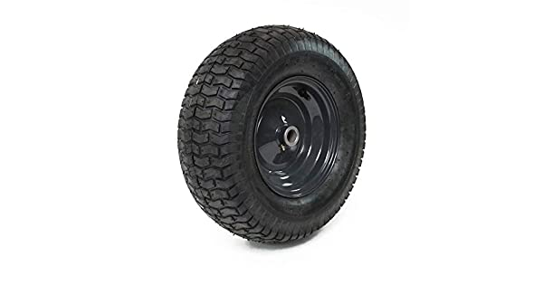 Amazon.com: Craftsman 6001744 para tractor cortacésped Dump ...