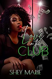 Love In The Club