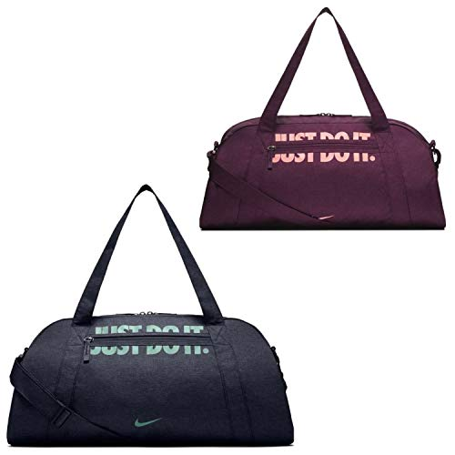 146a80d223 Nike Medium Duffel Bag