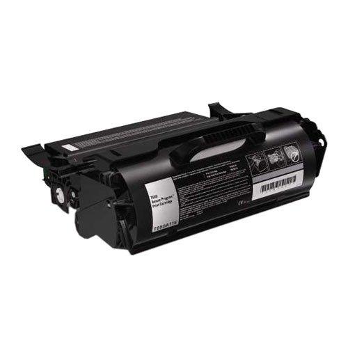 dell-d524t-toner-cartridge-5230n-5230dn-5350dn-laser-printers