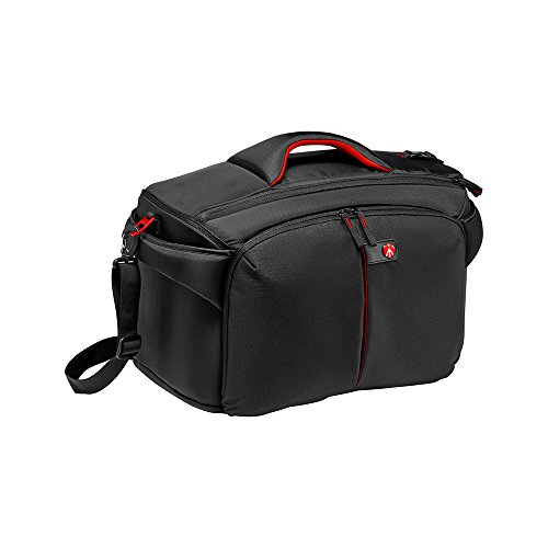 manfrotto-pro-light-video-camera-bag-black-compact-mb-pl-cc-195n