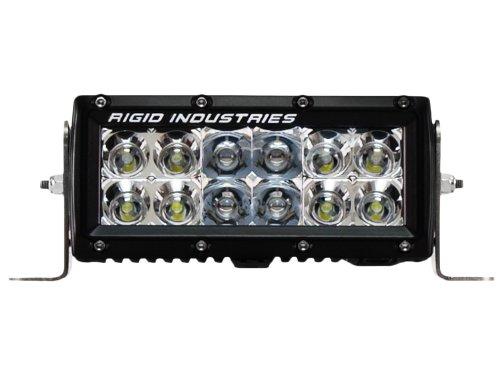 Rigid Led Lights Marine in US - 5