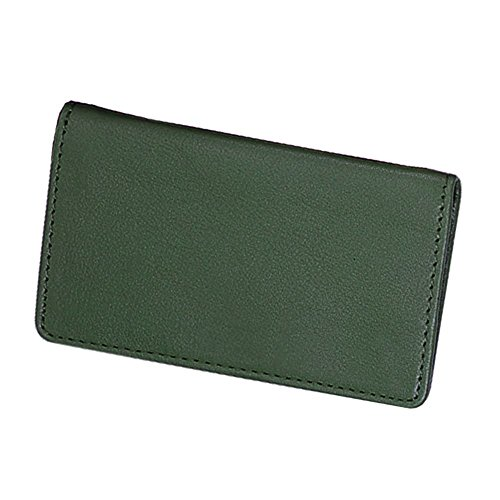 royce-leather-business-card-case