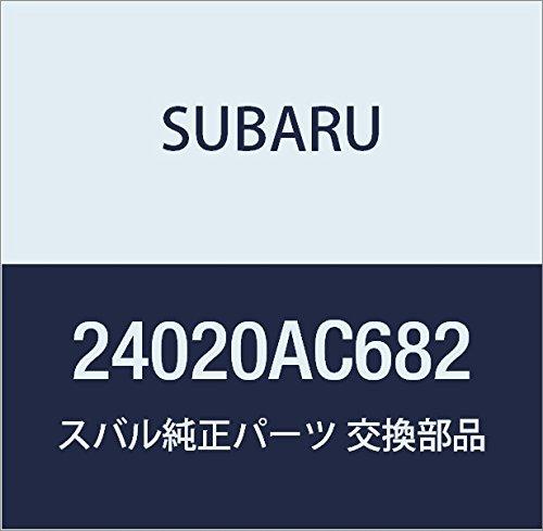 SUBARU (スバル) 純正部品 ハーネス エンジン 品番24020AE000 B01N5APDNZ -|24020AE000
