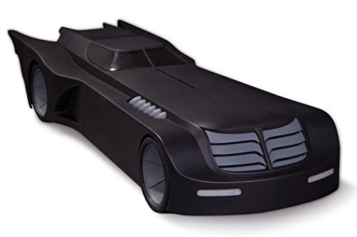 DC-Collectibles-Batman-The-Animated-Series-Batmobile