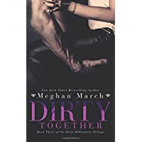 Dirty Together: Volume 3