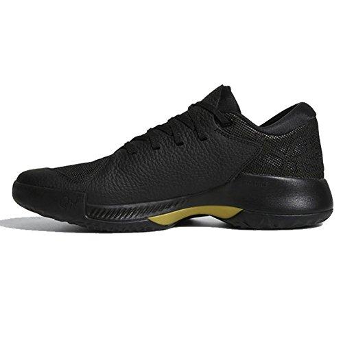 Shoes 3 1 47 Green Harden Adidas E Black Black Size B Adz1wv