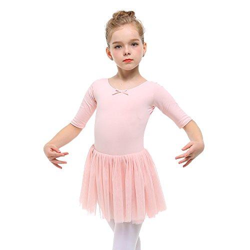 STELLE Toddler Leotard Gymnastics Ballet product image