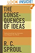 #5: The Consequences of Ideas: Understanding the Concepts that Shaped Our World
