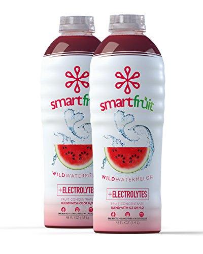 100 real fruit juice - 7