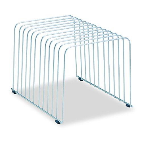 8 Section Wire Organizer - 4