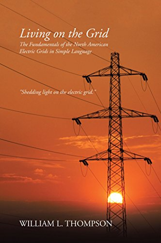 living-on-the-grid-the-fundamentals-of-the-north-american-electric-grids-in-simple-language