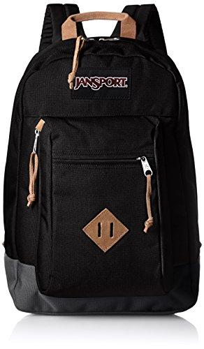 jansport-unisex-reilly-black-backpack