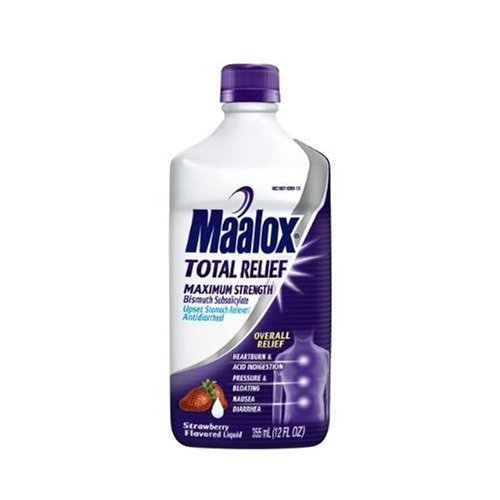 maalox-total-stomach-relief-maximum-strength-strawberry-12-fluid-ounces-pack-of-3