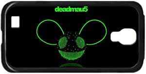 Deadmau5 v1 Samasung Galaxy S4 3102mss