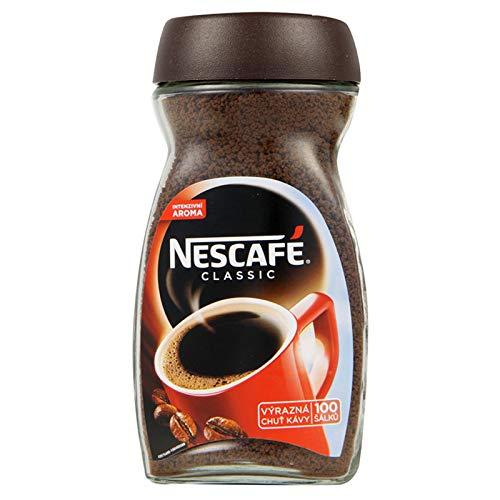 nescafe coffee instant - 9