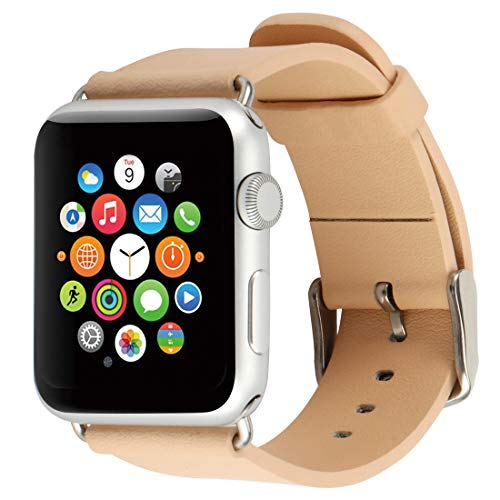 Wristbands Professional Sale 1 Vivi-life Condition Physique Réfléchissant Bande De Poignet Bleu Fixing Prices According To Quality Of Products Jewelry & Watches