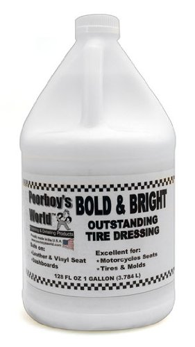 poorboys-world-bold-n-bright-tire-dressing-128-oz-refill