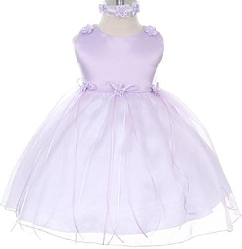 new collection baby dresses - 3