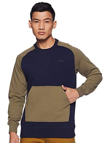 Fila Men Sweatshirt