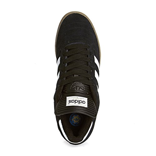 Adidas Busenitz Sort1 / Runwht / Metgol G48060 Sort1 / Runwht / Metgol fG0eSkAkp