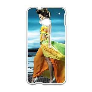 Jennifer Lopez Design Pesonalized Creative Cool For HTC M7