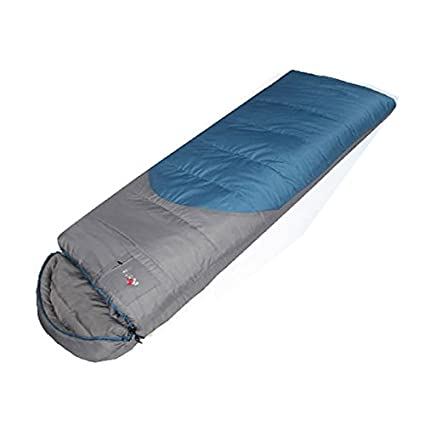 ZHUDJ Sleeping Bags, Sacos De Dormir Para Adultos Al Aire Libre, Campamento De Invierno