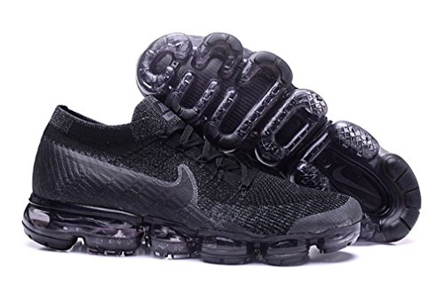 Nike Air Vapormax mens (USA 7) (UK 6) (EU 40) (25 CM)