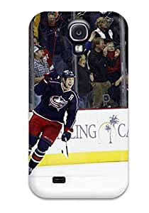 Susan Rutledge-Jukes's Shop Best columbus blue jackets hockey nhl (12) NHL Sports & Colleges fashionable Samsung Galaxy S4 cases 6472575K186358653