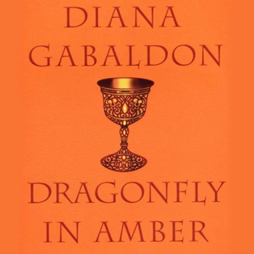 Pdf Fiction Dragonfly in Amber