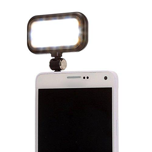 BlueBeach spotlight Cellphone Motorola Smartphones