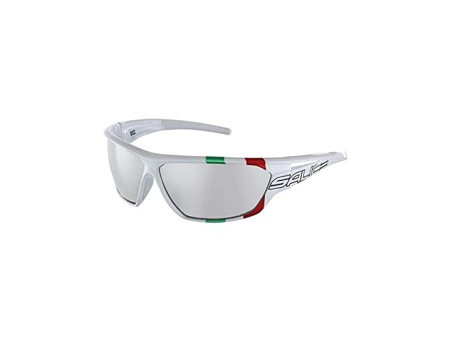 0b83c494d6 Salice SALICE 002 ITA WHITE CRX SMOKE PHOTOCHROMIC cat. - unisex ...