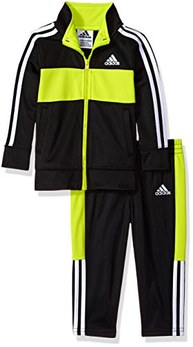 Thing need consider when find infants adidas track pants?