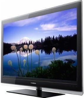 Thomson 40FS6646- Televisión, Pantalla 40 pulgadas: Amazon.es ...