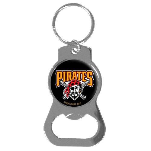 pittsburgh pirates bottle opener - 1