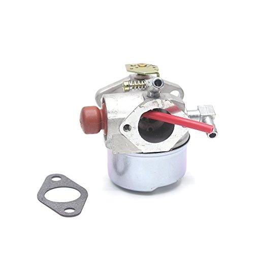 quadrajet 4 barrel carburetor - 7