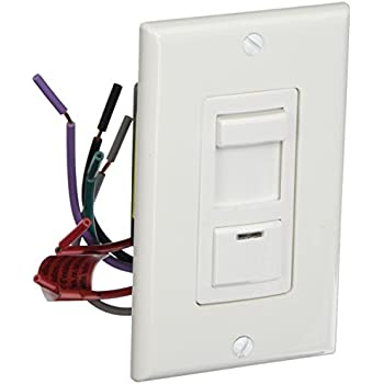 leviton ip710 dlz illumatech 1200va preset fluorescent slide lithonia lighting led troffer dimmer switch