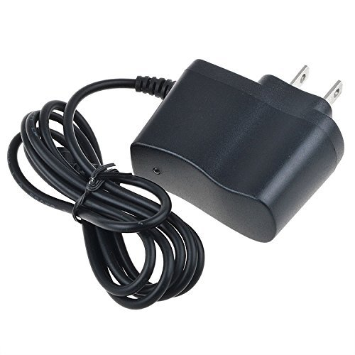 NEW AC Adapter For Westinghouse TW-63111-U042A Power Supply Cord Battery Charger