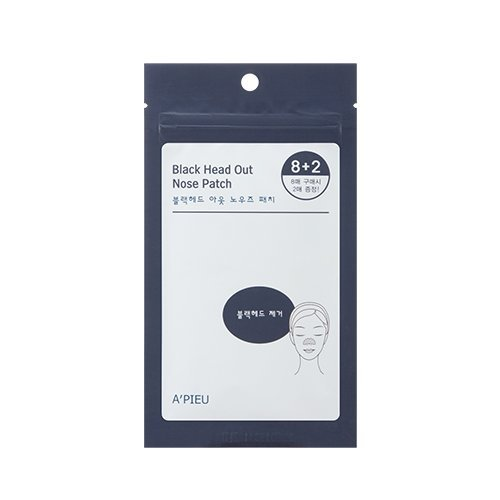 APIEU-Black-Head-Out-Nose-Patch-SET