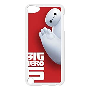 ipod 5 cell phone cases White Big Hero 6 fashion phone cases UTE438207