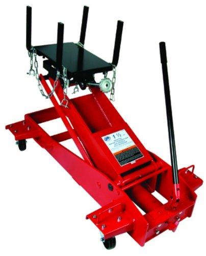 ATD ATD 7437 1 1/2 Ton Floor Style Heavy Duty Hydraulic