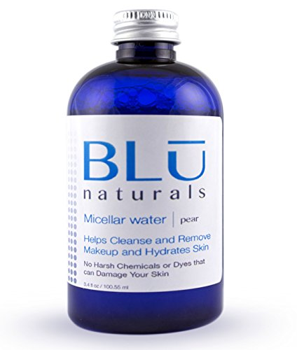 blu-naturals-micellar-cleansing-water-all-in-1-cleanser-and-makeup-remover-pear-34-oz